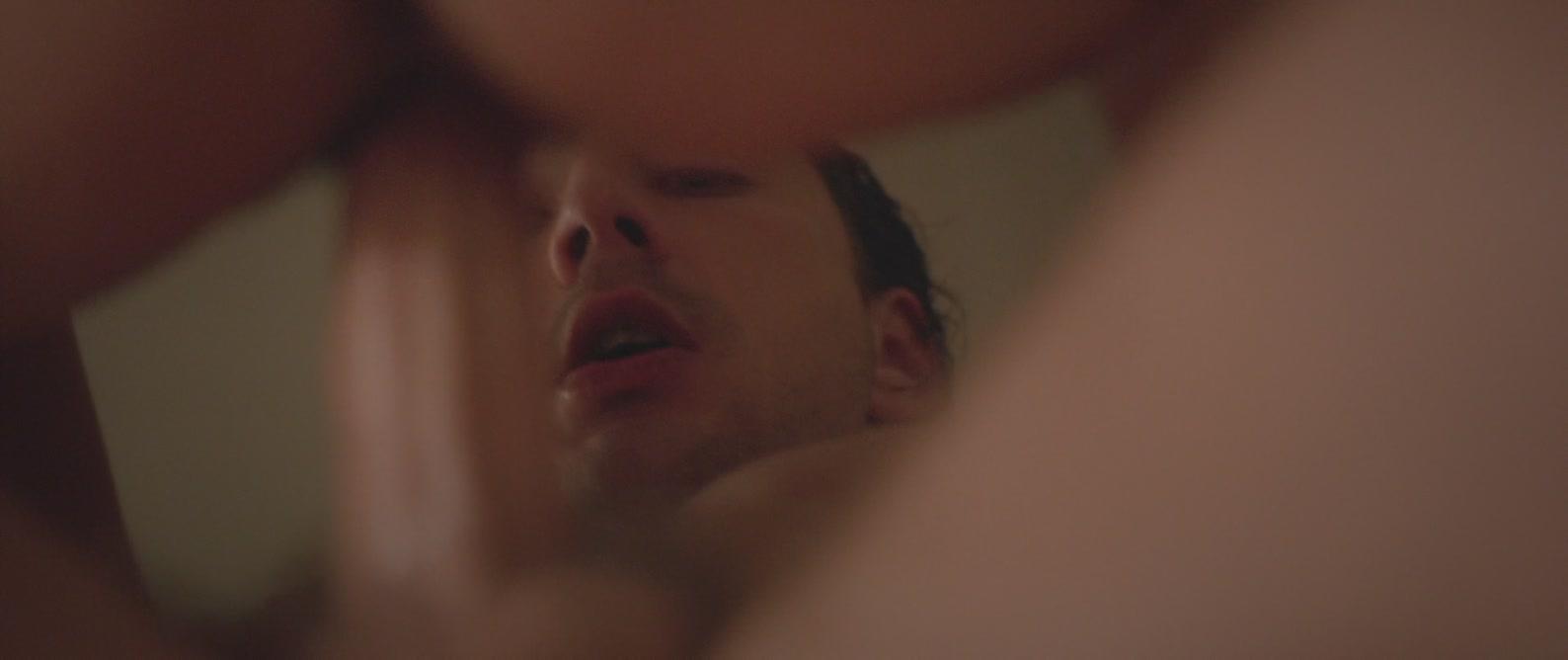 shia-labeouf-nymphomaniac-sex-scene-sweet-anal-story